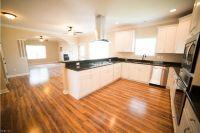 Home for sale: 2116 E. Pembroke Ave., Hampton, VA 23664
