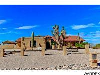 Home for sale: 797 Turquoise Dr., 971 Sycamore Ln., Lake Havasu City, AZ 86404