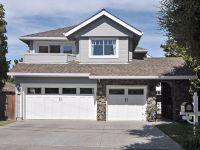 Home for sale: 1888 Camino A Los Cerros, Menlo Park, CA 94025