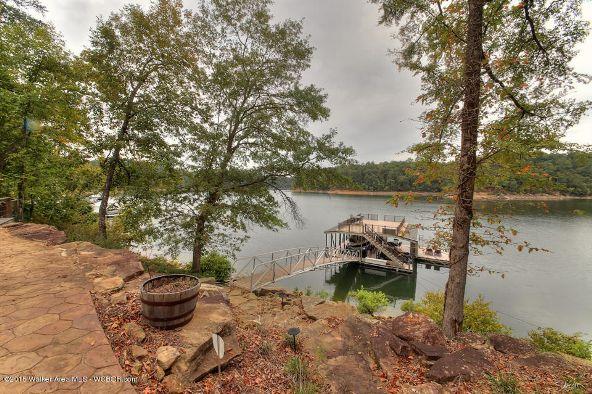 721 Rock Creek Peninsula Rd., Arley, AL 35541 Photo 4