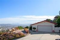 Home for sale: 10033 Pandora Dr., La Mesa, CA 91941