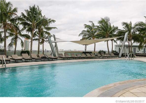 900 Biscayne Blvd., Miami, FL 33132 Photo 52