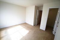 Home for sale: 4705 Milfax Rd., Richmond, VA 23224