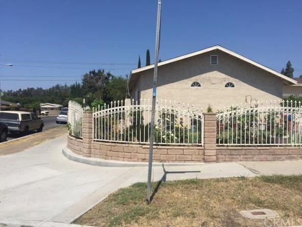 103 N. Winton, La Puente, CA 91744 Photo 4