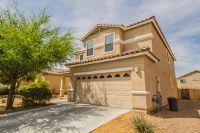 Home for sale: 462 W. Corte Planga, Sahuarita, AZ 85629