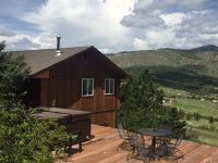 Home for sale: 1677 Palisade Mountain Dr., Drake, CO 80515