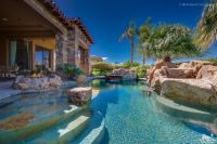 Home for sale: 75680 Via Cortona, Indian Wells, CA 92210