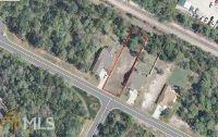 Home for sale: 119 Holm Pl., Saint Marys, GA 31558