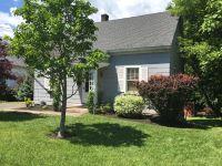 Home for sale: 111 Orchard St., Ellington, CT 06029