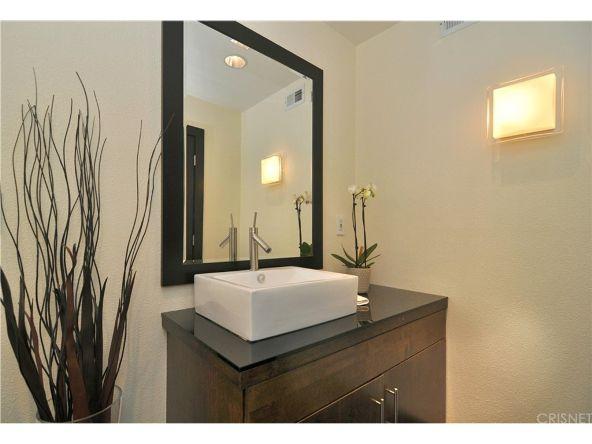 2663 Desmond Estates Rd., Los Angeles, CA 90046 Photo 13