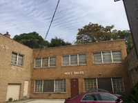 Home for sale: 6605 North Milwaukee Avenue, Niles, IL 60714