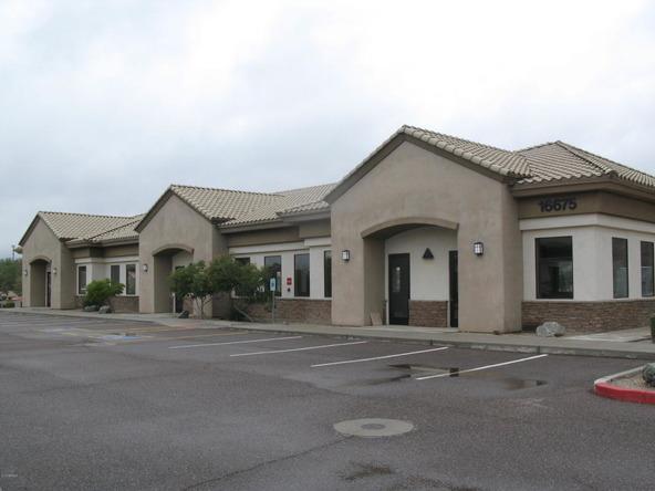 16675 S. Desert Foothills Parkway S, Phoenix, AZ 85048 Photo 4