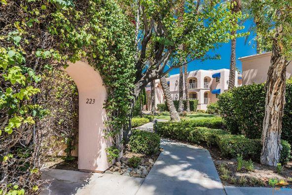 500 E. Amado Rd., Palm Springs, CA 92262 Photo 9