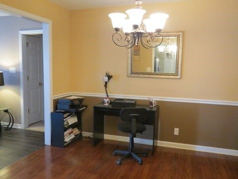 109 Heathwood Dr., Macon, GA 31206 Photo 2
