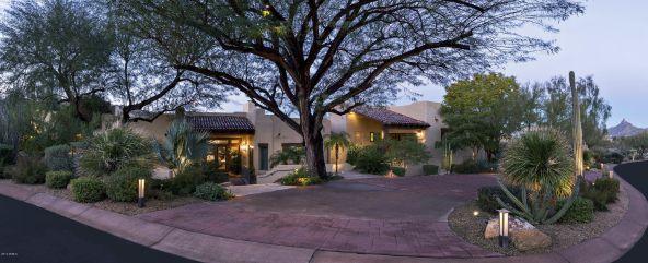 10801 E. Happy Valley Rd., Scottsdale, AZ 85255 Photo 11