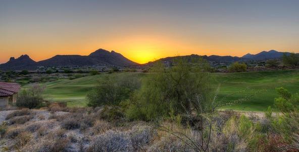 15106 E. Camelview Dr., Fountain Hills, AZ 85268 Photo 33
