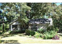 Home for sale: 157 Goins Ln., Mansfield, LA 71052