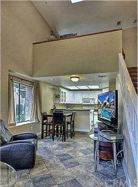 Home for sale: Grenada St., Laguna Niguel, CA 92677