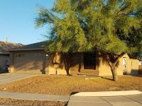 Home for sale: 7040 E. Strike Eagle, Tucson, AZ 85730