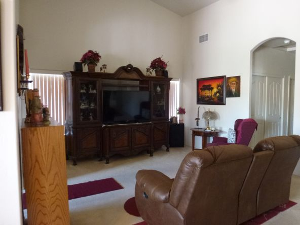3646 la Terraza, Sierra Vista, AZ 85650 Photo 8