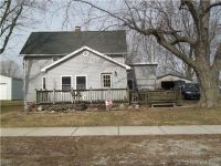Home for sale: 42 East Broadway St., Orestes, IN 46063