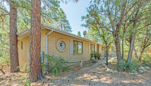 1401 Pine Tree Ln., Prescott, AZ 86303 Photo 31