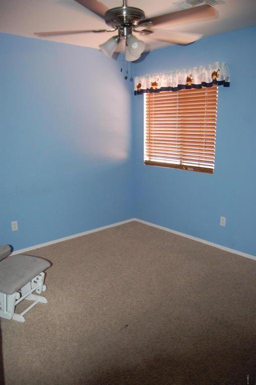 7023 W. Mcmahon Way, Peoria, AZ 85345 Photo 4