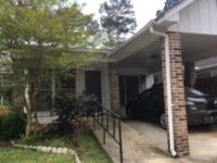 Home for sale: 104-1 Emerald Lake, Dothan, AL 36303