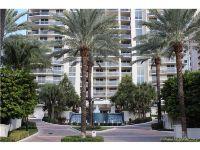 Home for sale: 4240 Galt Ocean Dr. # 605, Fort Lauderdale, FL 33308