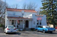 Home for sale: 2501 N. Wheeling Ave., Muncie, IN 47303