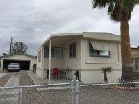 Home for sale: 158 Hacienda Dr., Bullhead City, AZ 86429