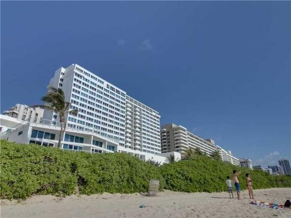 5445 Collins Ave., Miami Beach, FL 33140 Photo 10