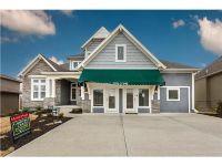 Home for sale: 9760 Hastinigs St., Lenexa, KS 66227