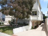 Home for sale: N. Broadway, Redondo Beach, CA 90277