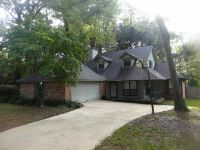 Home for sale: 7866 W. Briarcreek Rd., Tallahassee, FL 32312