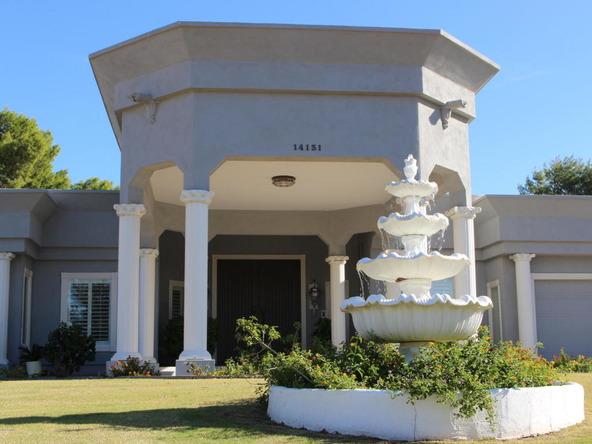 14131 W. Greentree Dr. S., Litchfield Park, AZ 85340 Photo 11