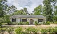 Home for sale: 2610 Rodgers Dr., Beaufort, SC 29902