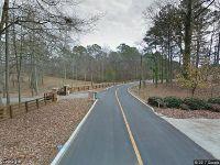 Home for sale: Dobbs Rd., Woodstock, GA 30188