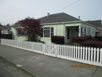 Home for sale: 277 Ocean Avenue, Ferndale, CA 95536