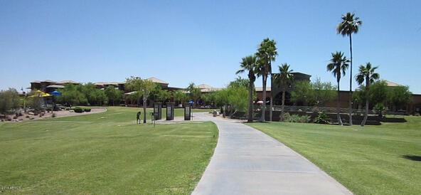 12642 N. Mountainside Dr., Fountain Hills, AZ 85268 Photo 20