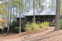 Home for sale: 1221 Reserve Blvd. Oc9, Sunset, SC 29685