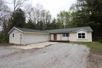 Home for sale: 8860 E. 710 N., Fremont, IN 46737
