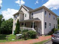 Home for sale: 7 Herbert St. Unit B, Lynn, MA 01902