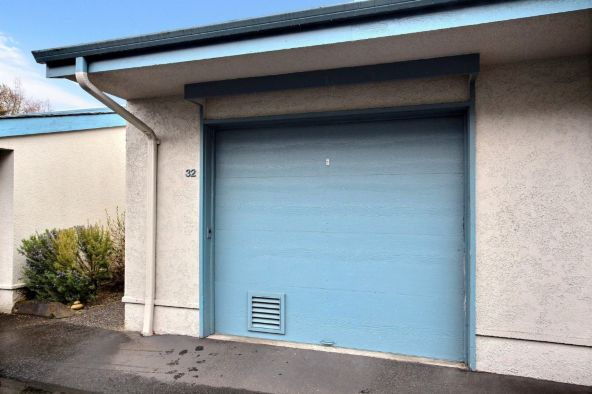 3016 N. Narrows Dr., Tacoma, WA 98407 Photo 31