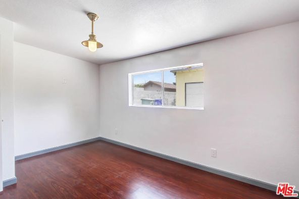 3105 Glenview Ave., San Bernardino, CA 92407 Photo 11