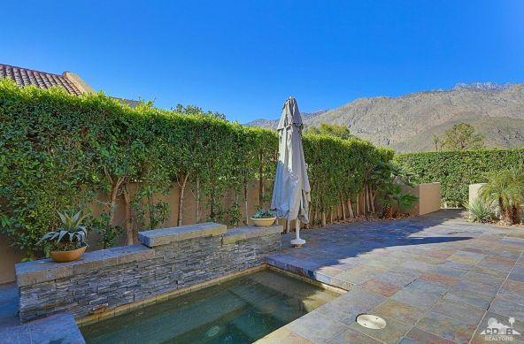 433 North Avenida Caballeros, Palm Springs, CA 92262 Photo 36