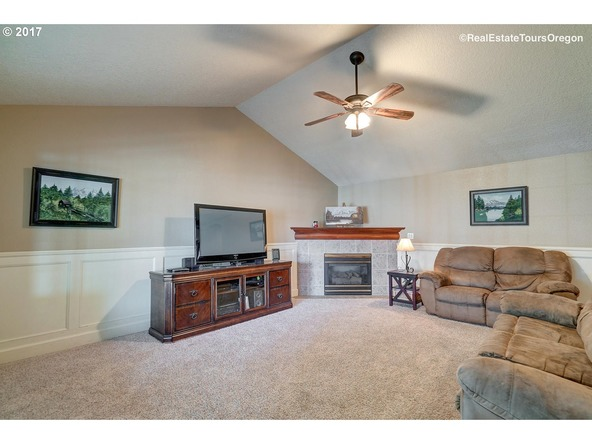 3254 Barnet St., Forest Grove, OR 97116 Photo 7