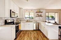 Home for sale: 5843 S. College Avenue, Tempe, AZ 85283