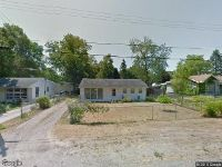 Home for sale: Simmons, Battle Creek, MI 49037