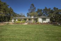 Home for sale: 618 Romero Canyon Rd., Montecito, CA 93108